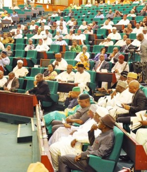 House of-Reps