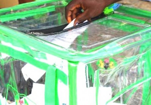Lagos Local Government Polls To Hold In July
