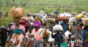 Internally-Displaced-Persons