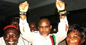 Nnamdi Kanu, IPOB-Leader-