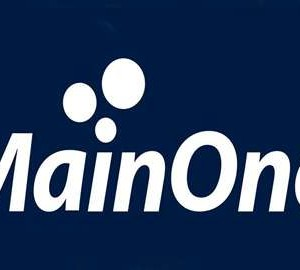 MainOne