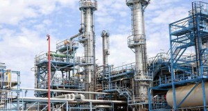 PH Refinery