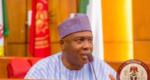 Bukola Saraki-.-President-of-the-Senate