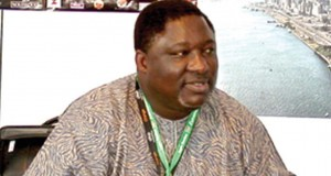 Tokunbo-Afikuyomi, Chairman, APC Local Government Electoral Committee