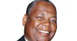 Umaru Ibrahim, MD NDIC