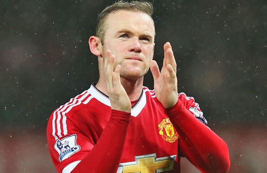 Wayne Rooney transfer odds: Will Everton sign Man Utd star?