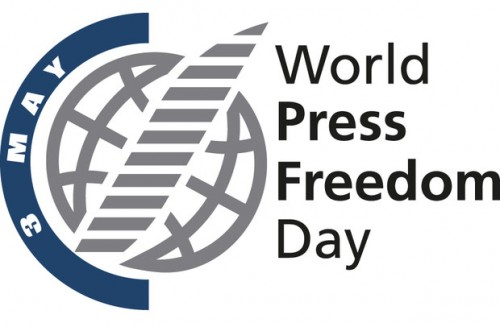 .PRESS Supports Press Freedom Day for 3rd Consecutive Year