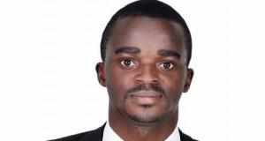 Dr. Michael Olugbile