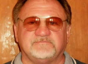 James Hodgkinson of Belleville Illinois