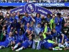Chelsea champs