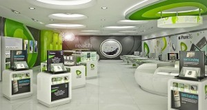 Etisalat Nigeria