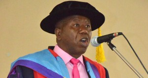 Professor Jonathan Onyekwelu