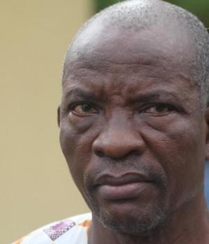 Bale of Lemode Chief Ijaola Hesekiah
