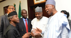 Osinbajo-and-NASS leaders