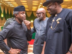 Osinbajo-with-governors