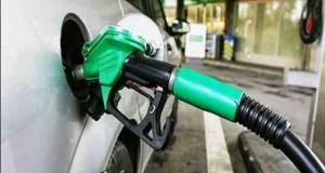 Petrol:Diesel