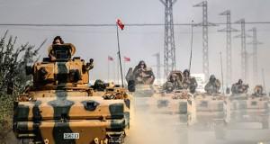 Turkish troops arrive in QatarTurkish troops arrive in Qatar