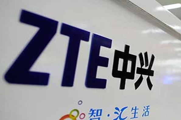 Telecom Sector Recession Not A Threat, Says ZTE Nigeria