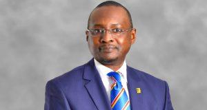 ED Abdullahi Ibrahim