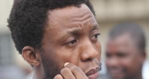 Adeyemi Oluwaseun