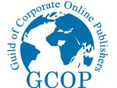 Guild-of-Corporate-Online-Publishers, GOCOP