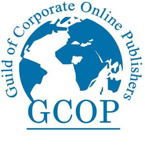 Guild-of-Corporate-Online-Publishers, GOCOP