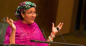Ms-Amina-Mohammed