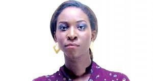Titilola Vivour-Adeniyi, Lagos coordinator DSVRT