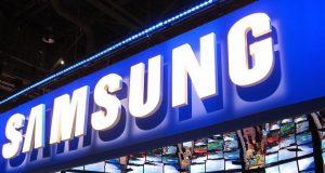 Samsung-stores-in-NIgeria