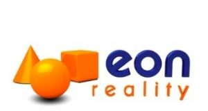 EON Reality Incorporated