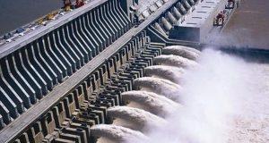 Mambilla Hydro-Power project