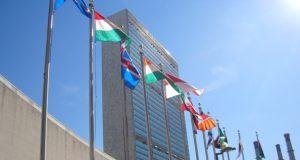 UN Office