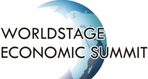 WorldStage Summit