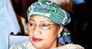 Senator-Aisha-Alhassan