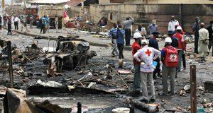 Boko-Haram-bomb-attack