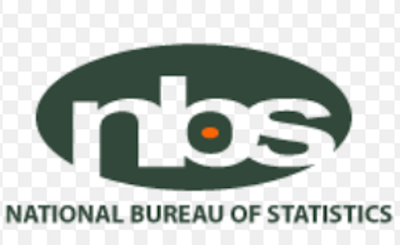 Nbs Says Gdp Still Valid To Measure Economic Progress