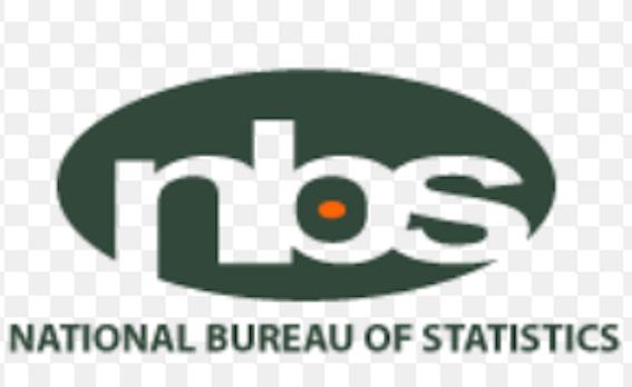 Nbs says gdp still valid to measure economic progress new mail nigeria - Bureau of economic statistics ...