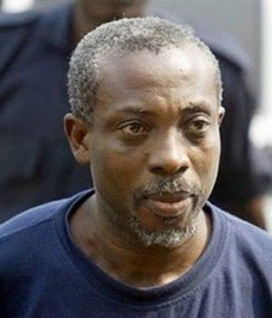 Ralph Uwazuruike, MASSOB Leader