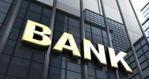 banks-in-nigeria