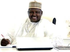 Abdulrasheed-Maina