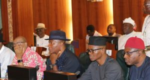 Niger-Delta-leaders
