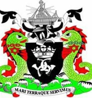Nigerian Ports Authority, NPA