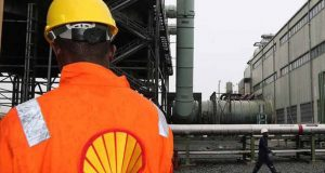 Shell-Petroleum-Development-Company