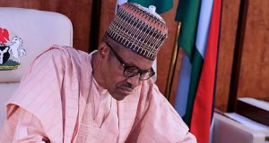 Buhari signs University of Petroleum Resources Bill
