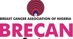 Breast Cancer Association of Nigeria (BRECAN