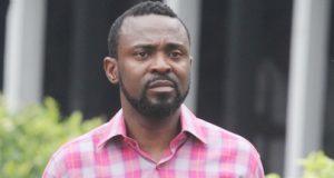 Adebayo Ogunnusi