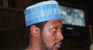 Bilyamin-Muhammed-Bello
