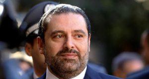 Ex-Lebanese Prime-Minister-Saad-al-Hariri