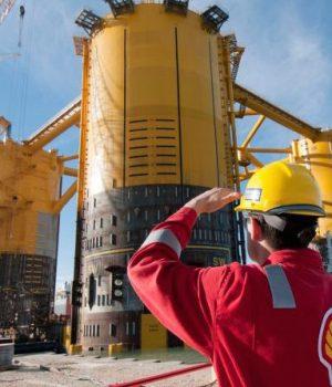 Shell Australia