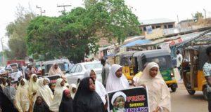 Islamic-Movement-of-Nigeria members
